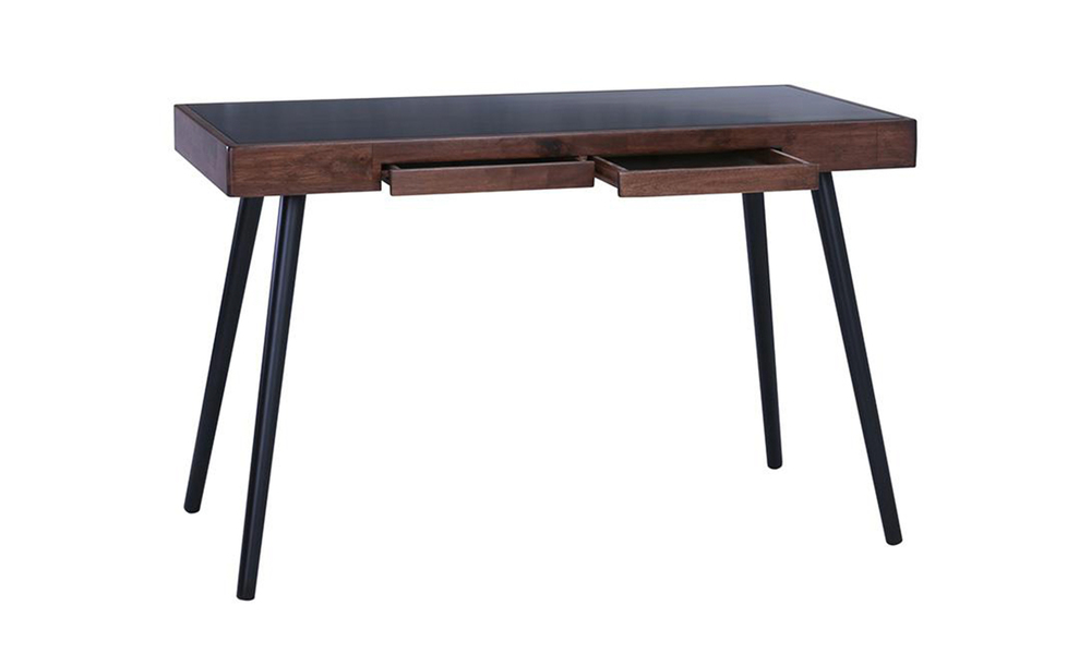 Reth study desk 120cm   2884   web4