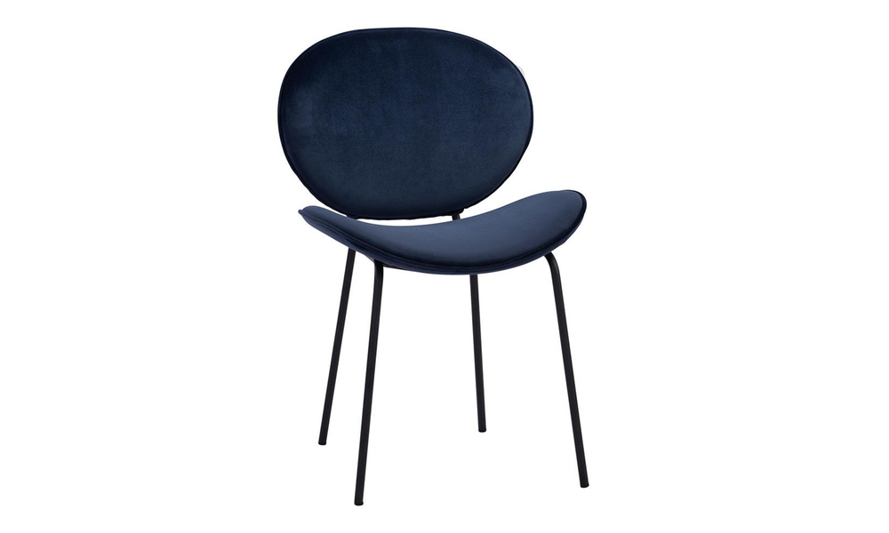 Ormer dining chair   blue   2885   web2