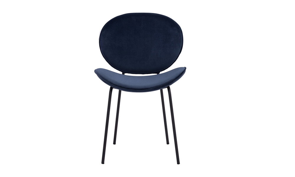 Ormer dining chair   blue   2885   web3