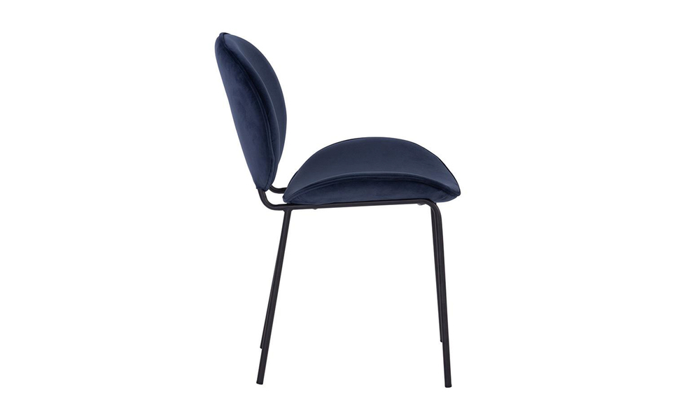 Ormer dining chair   blue   2885   web4