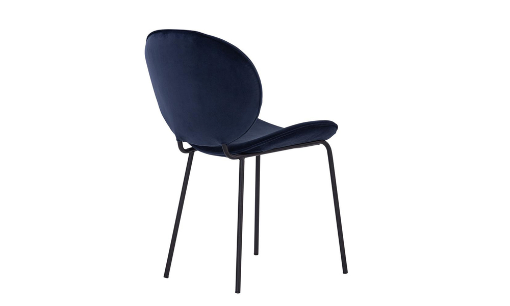 Ormer dining chair   blue   2885   web5
