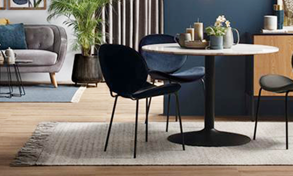 Ormer dining chair   blue   2885   web1