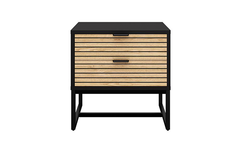 Odence bedside table   2886   web1