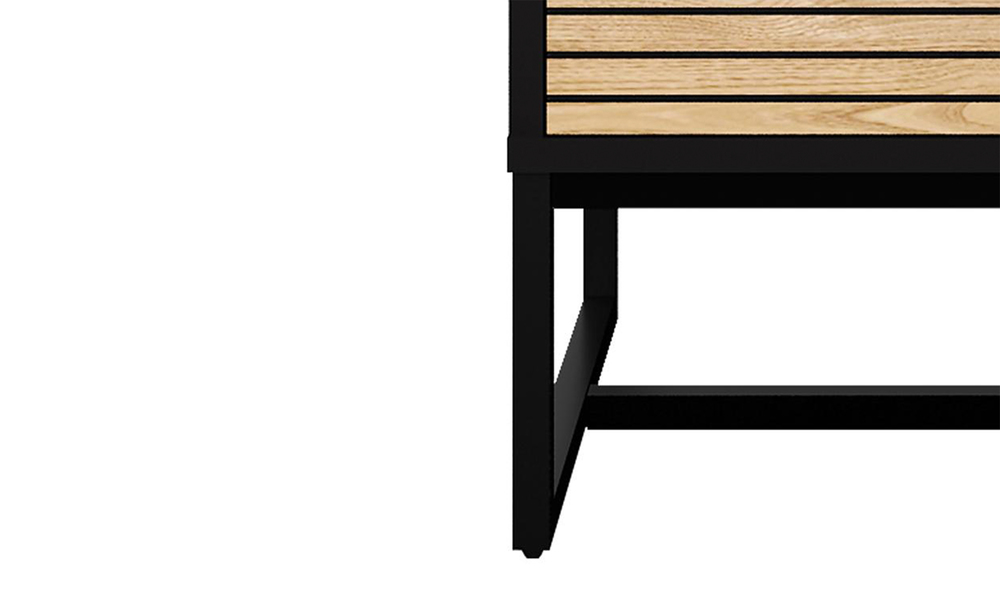 Odence bedside table   2886   web4