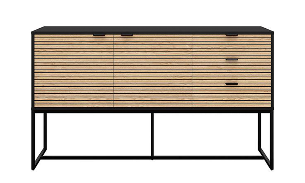 Odence sideboard 160cm   2887   web2