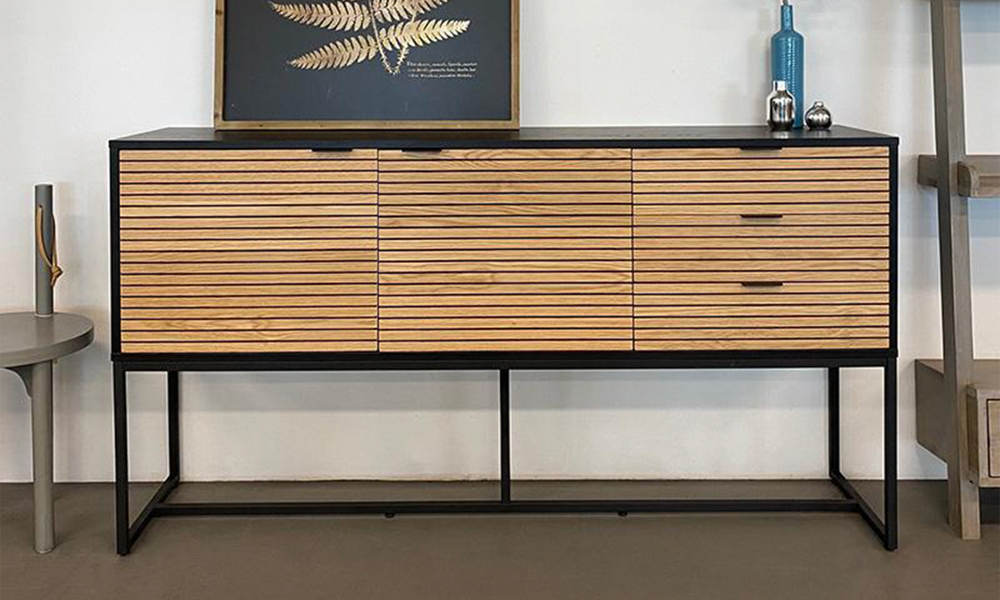Odence sideboard 160cm   2887   web1