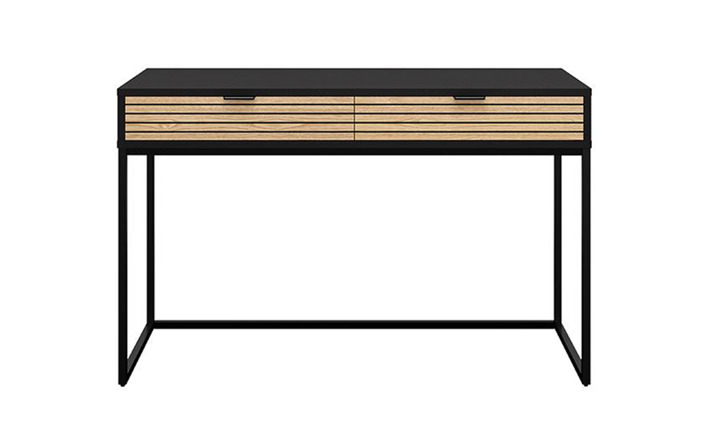 Odence study desk 120cm   2888   web1