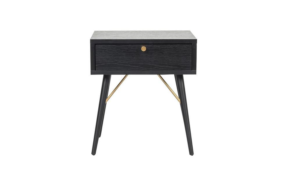 Luxe bedside table   black 2890   web1