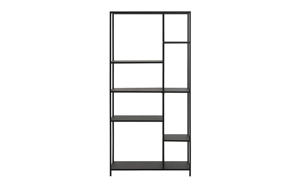 Kasper display unit 79.5cm black 2895   web3