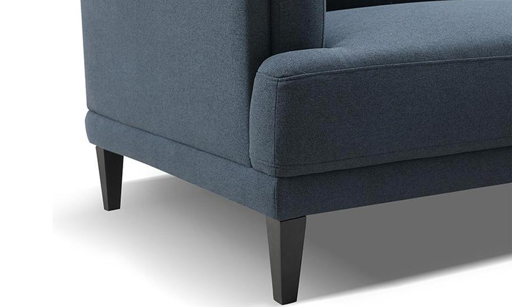 Netta 3 seater sofa 2898   web6