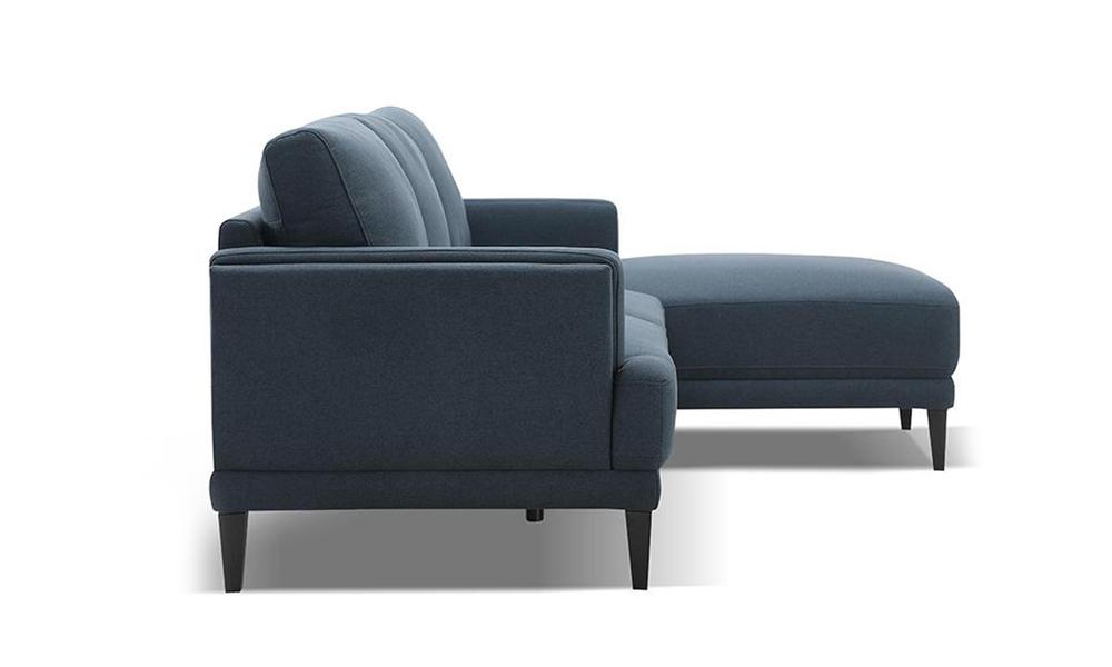 Netta 3 seater sofa 2898   web3