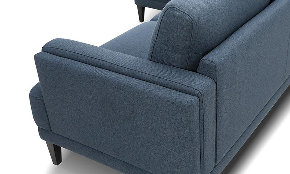 Netta 3 seater sofa 2898   web4