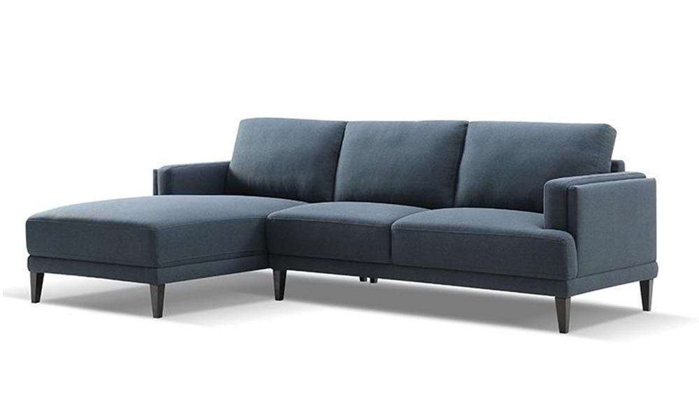 Netta 3 seater sofa 2898   web2