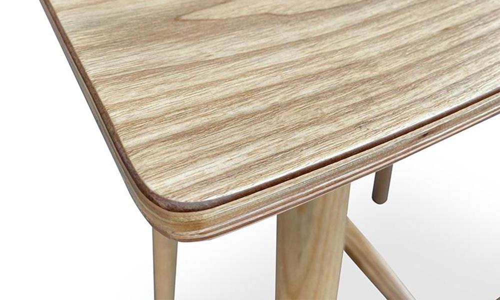 Iris counter stool 2899   web4