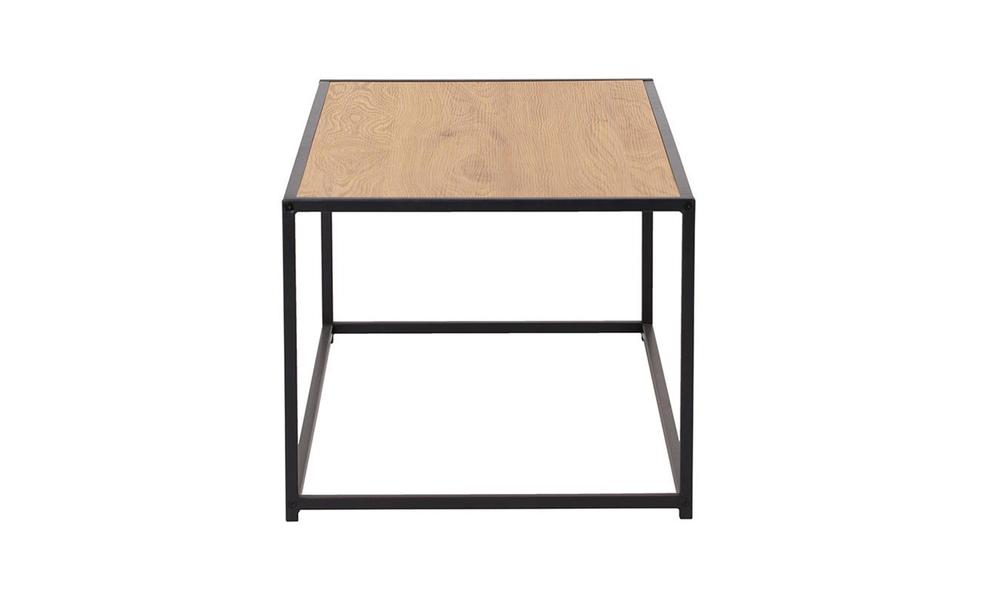 Bradford coffee table 2900   web3