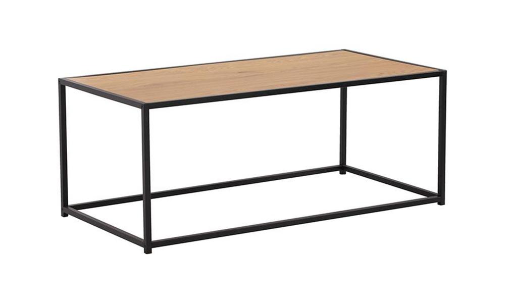 Bradford coffee table 2900   web2