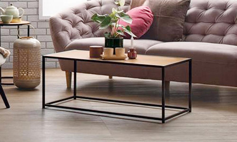 Bradford coffee table 2900   web1