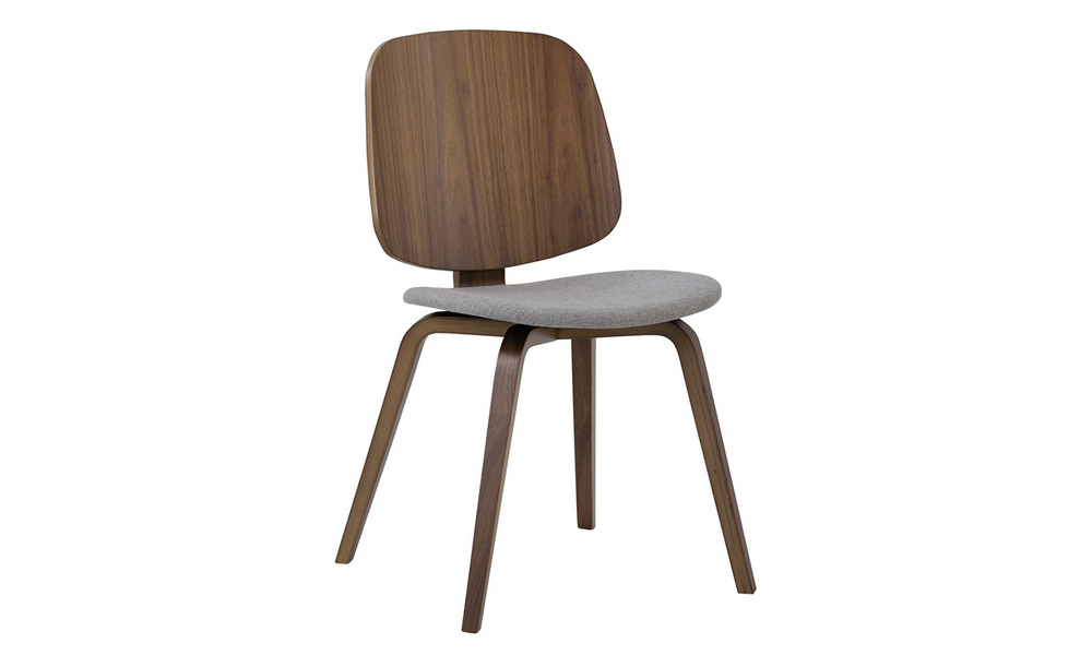 Avarie dining chair grey   cocoa 2902   web3