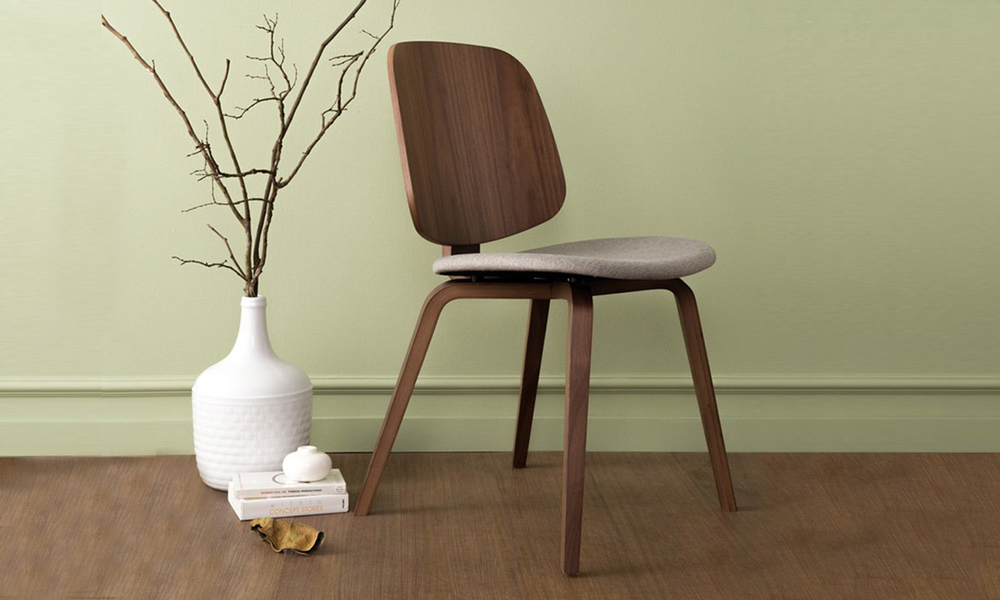 Avarie dining chair grey   cocoa 2902   web2