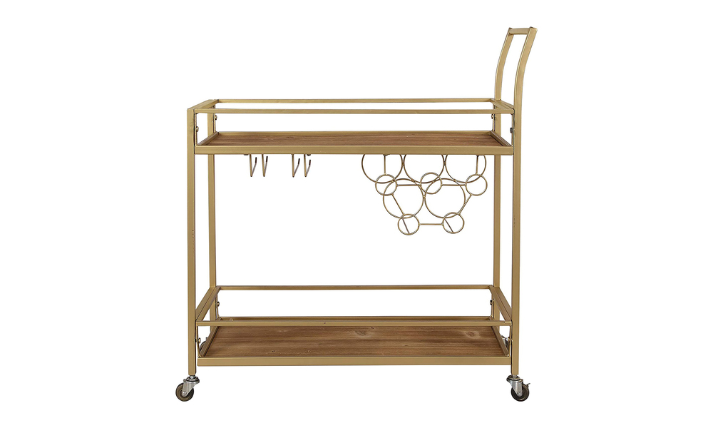 Francesca bar cart 2926   web1