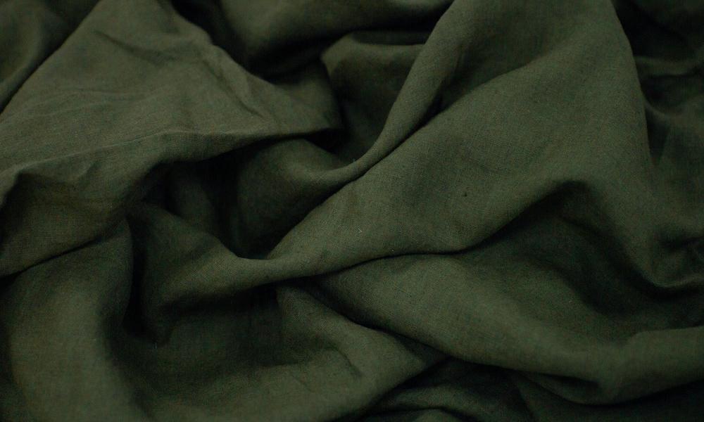 Olive   linen duvet   web2
