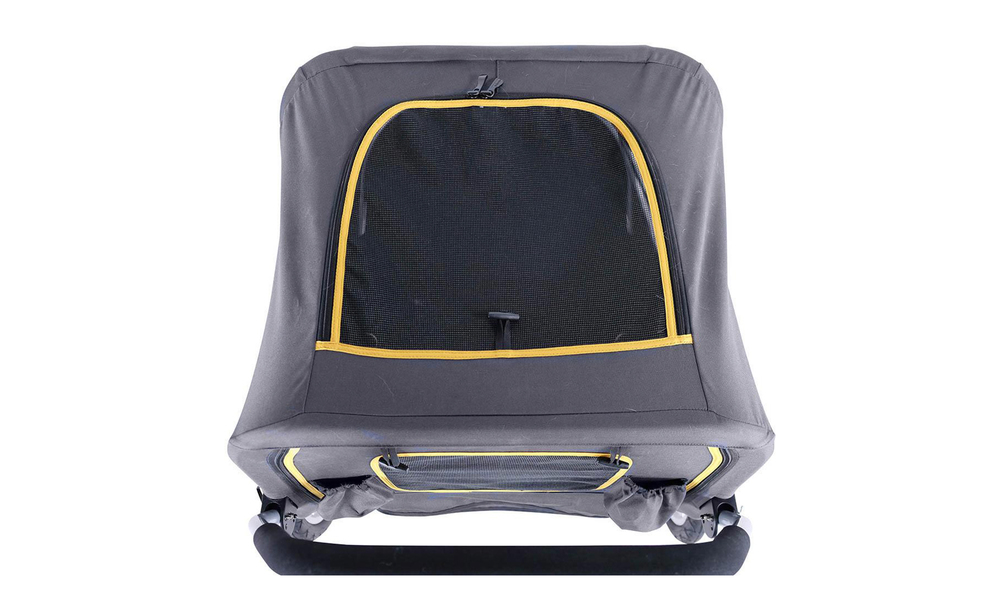 Ibiyaya hercules heavy duty pet stroller 2921   web4