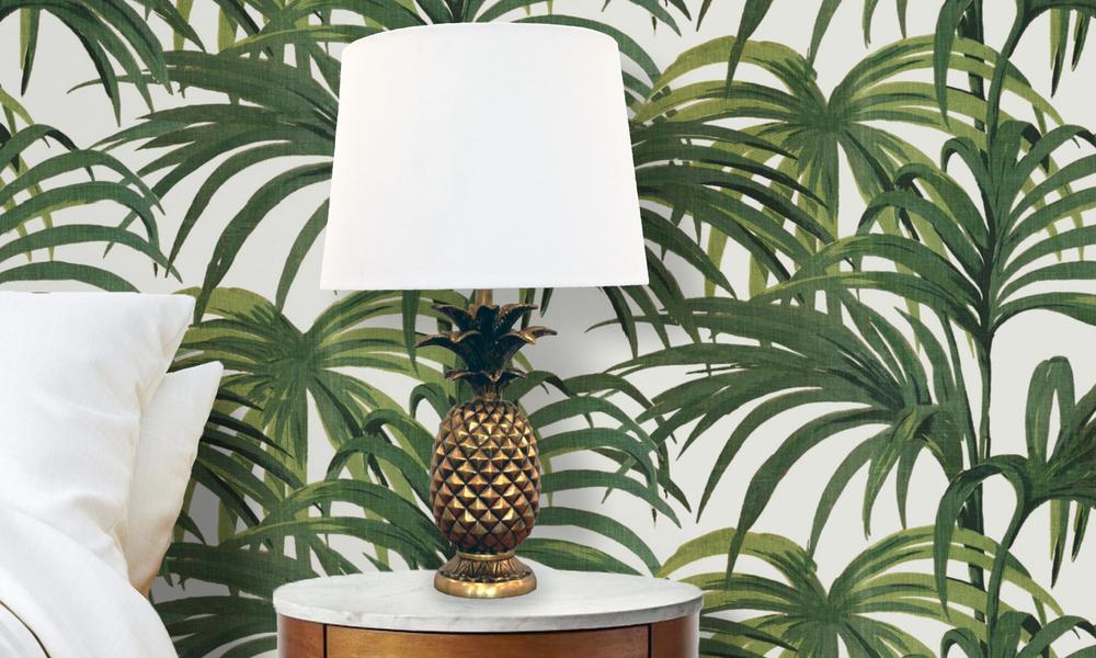 Pineapple lamp web2