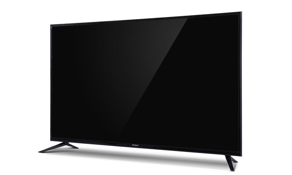 Devanti 32  slim screen smart tv 2961   web3