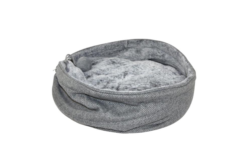 Eskimo cat bed 2966   web2
