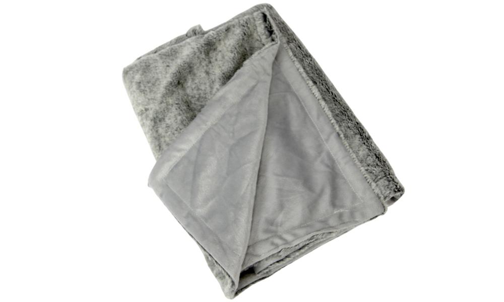 Pet blanket moonlight grey small 2969   web2
