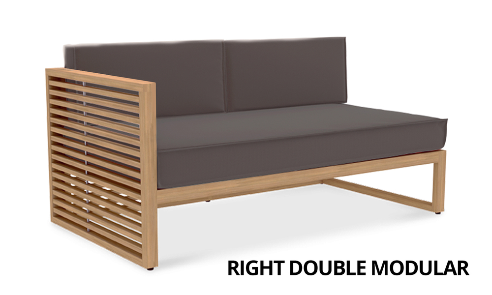 Wifera   right double modular 2373   web2