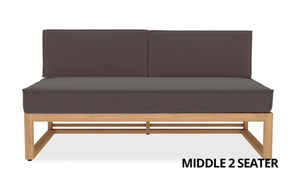 Wifera   middle 2 seater 2372   web1