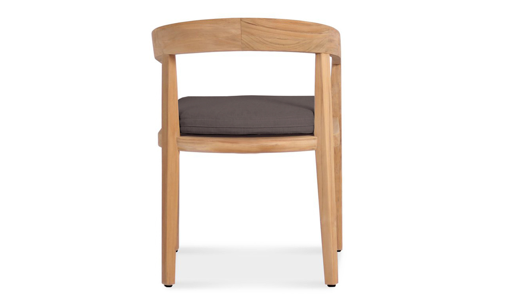 Wifera   valencia teak dining chair 2379    web4