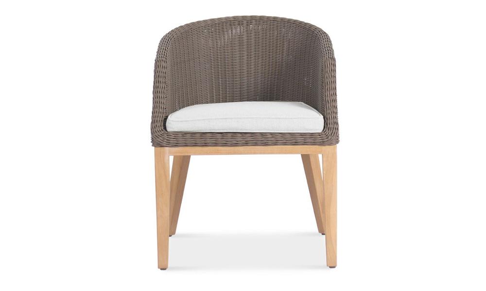 White   grand bahama dining chair   web1