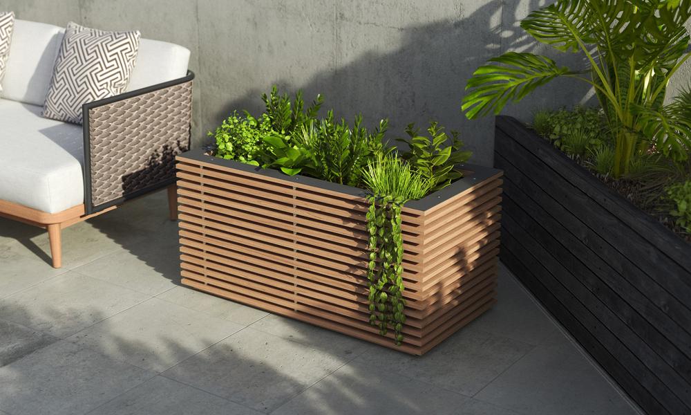Cara medium long planter 2943   web1