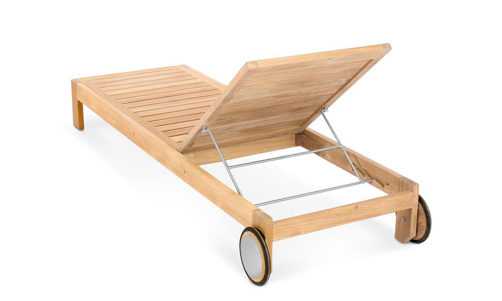 Nelly lounger 2938   web6