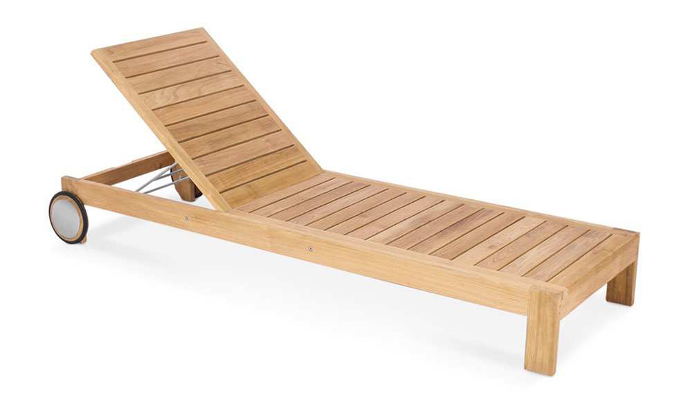 nelly lounger 2938   web3