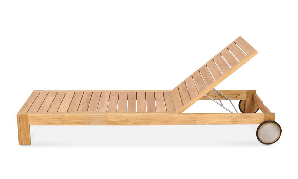 Nelly lounger 2938   web4