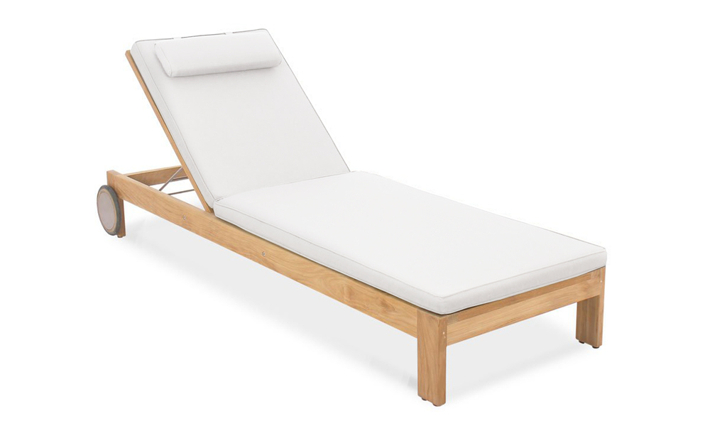 White   nelly lounger 2938   web1