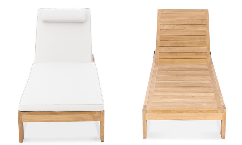 White   nelly lounger 2938   web2