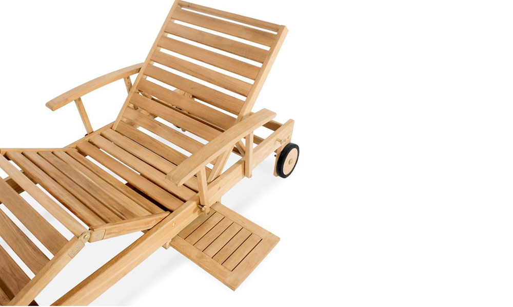 Harrison lounger with arms 2939   web5