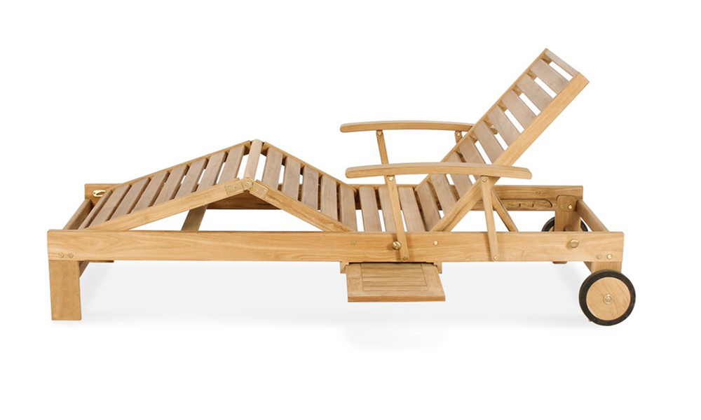 Harrison lounger with arms 2939   web3