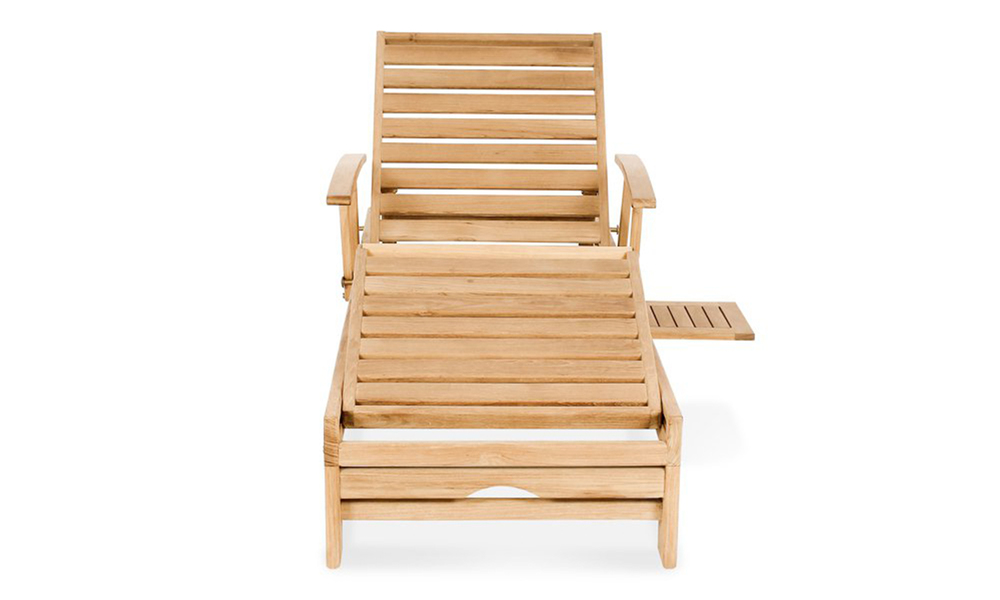 Harrison lounger with arms 2939   web2