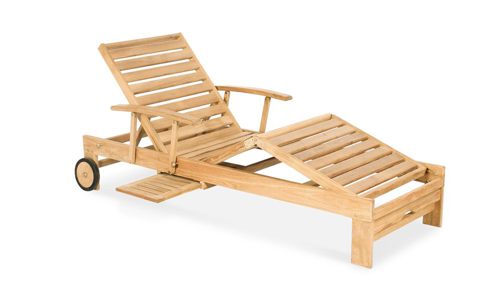 Harrison lounger with arms 2939   web1