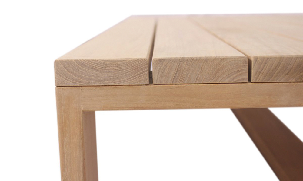 Tilly coffee table 2867   web5