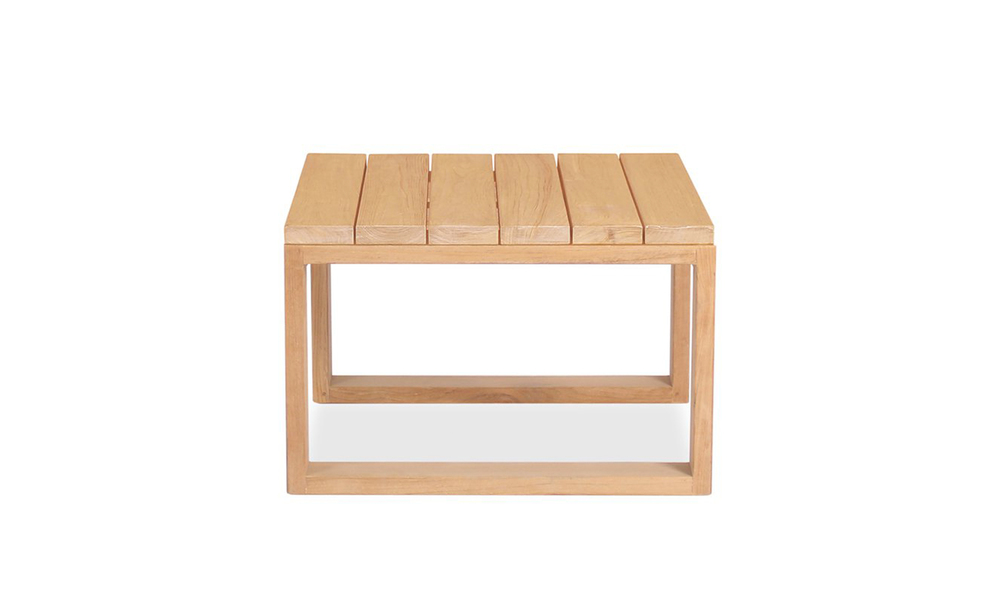 Tilly side table 2867   web3