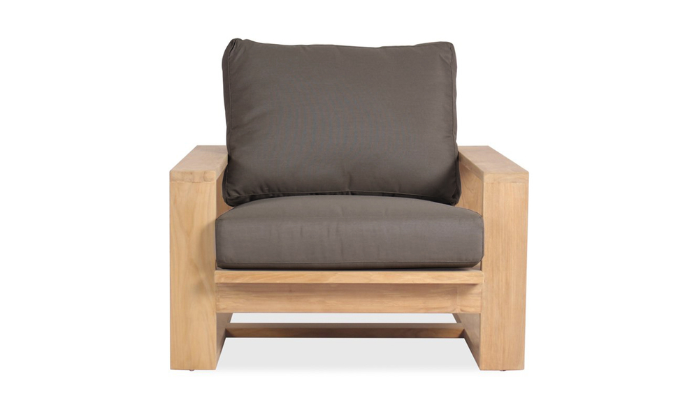 Wifera   tilly 1 seater chair 2867   web1