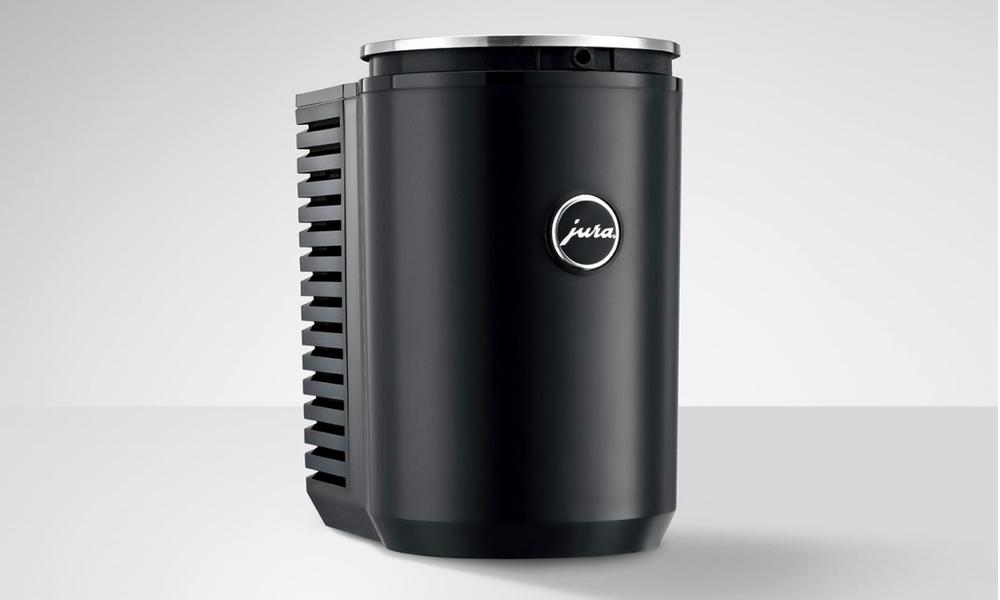 Jura e6 platinum espresso machine 2950   web4