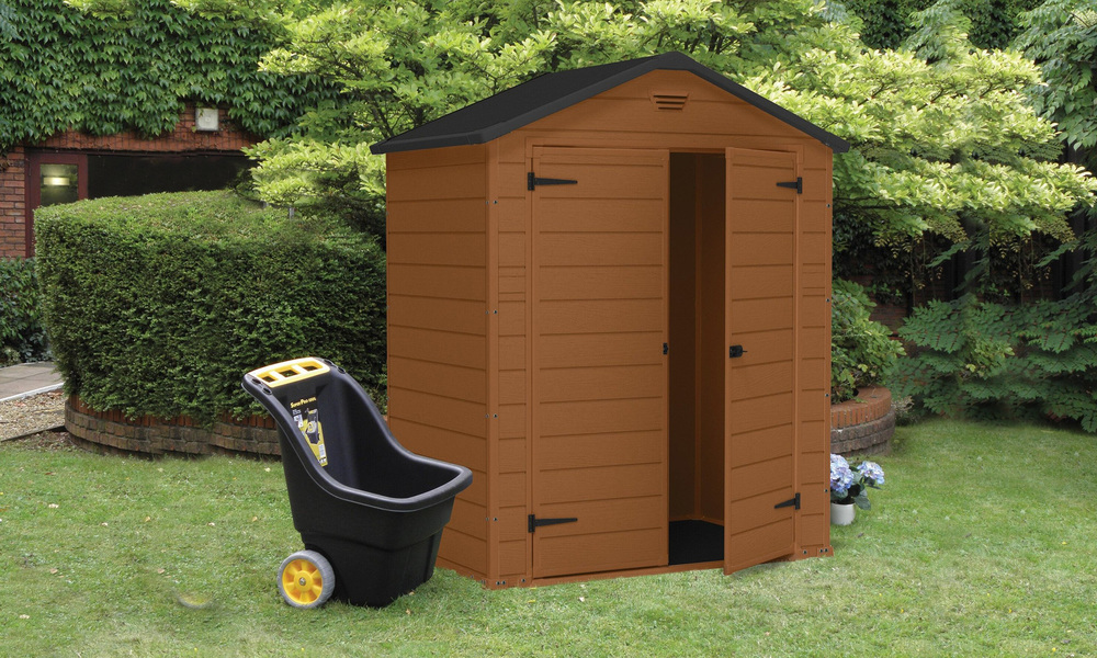 Keter manor 6 x 4 shed 2992   web1