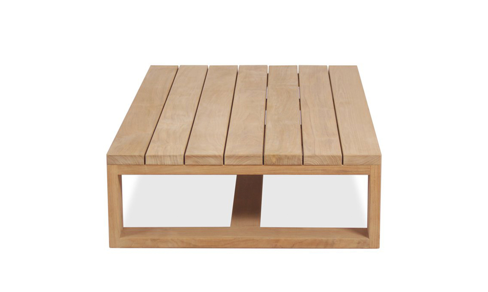 Tilly coffee table 2867   web3